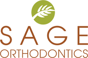 Sage Orthodontics