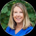 Mary   Office Coordinator   Portage Orthodontist